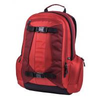Nitro ZOOM CHILI studentský batoh