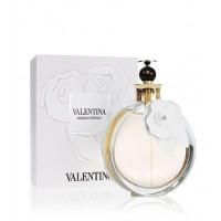 Valentino Valentina Acqua Floreale toaletní voda Pro ženy 80ml