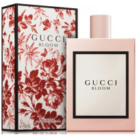 Gucci Bloom parfémovaná voda Pro ženy 150ml