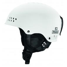 Pánská snowboardová helma K2 PHASE PRO white (2019/20) velikost: L/XL