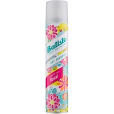 Batiste Dry Shampoo Floral Essences 200 ml