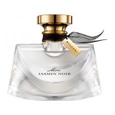 Bvlgari Mon Jasmin Noir parfémovaná voda Pro ženy 750ml TESTER