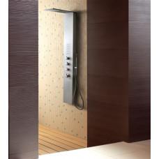 Aquatek Dubai Hydromasážní sprchový panel