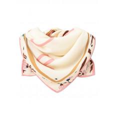 Femi Stories BERTA RFL šátek na hlavu dámský