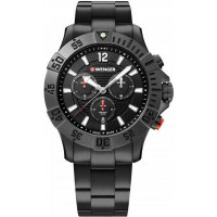 Wenger Sea Force 01.0643.121