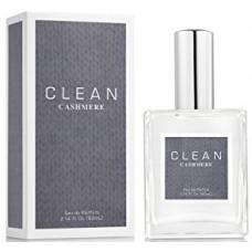 Clean Cashmere parfémovaná voda Pro ženy 60ml