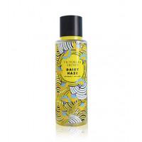 Victoria´s Secret Daisy Haze tělový sprej 250 ml