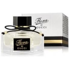 Gucci Flora By Gucci Eau De Toilette toaletní voda Pro ženy 50ml