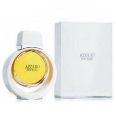 Azzaro Couture parfémovaná voda W 75ml