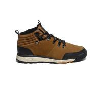 Element DONNELLY LIGHT BREEN pánské boty na zimu - 44,5EUR