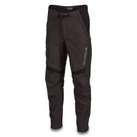 Dakine THRILLIUM black cyklistické šortky - S
