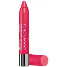 Bourjois Paris Color Boost 2,75g - 01 Red Sunrise