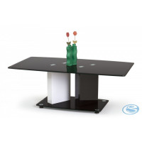 Konferenční stolek Debra - HALMAR