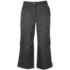 Rusty PICADILY GRY plátěné sportovní kalhoty dámské - M