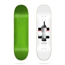 Skate deska JART Abstract 8.0