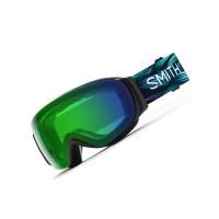Smith IO MAG S Adele Renault|ChromaPop Everyd dámské brýle na snowboard