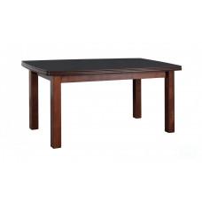Stůl Kent II rozkládací 90x160/200 - Dr