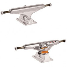 Skateboard trucky INDEPENDENT Stage 11 Forged Hollow Šířka trucků: 149mm