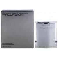 Porsche Design Palladium toaletní voda Pro muže 100ml