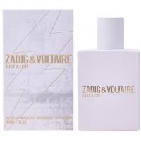 Zadig & Voltaire Just Rock! For Her parfémovaná voda Pro ženy 30ml