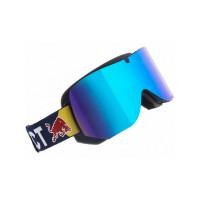 RED BULL SPECT CLYDE-005 dark blue pánské brýle na snowboard