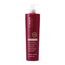 Color Perfect Shampoo 300ml/šampon pro zdokonalení barvy