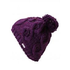 Burton CHLOE CONCORD dětská zimní čepice