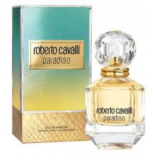 Roberto Cavalli Paradiso parfémovaná voda Pro ženy 30ml