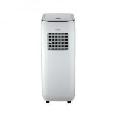 Mobilní klimatizace GREE GPC07AM-K5NNA2A PURITY