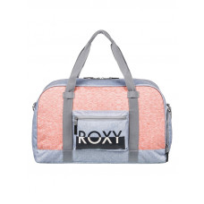 Roxy taška Endless Ocean XKKS/Heritage Heather Ax 32l