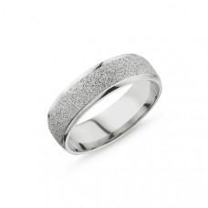 OLIVIE Snubní prsten WILLIAM 1400 Velikost prstenů: 6 (EU: 51 - 53)