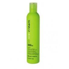 CLEANY Shampoo 300ml - šampon na lupy