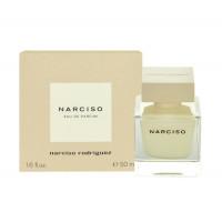 Narciso Rodriguez Narciso parfémovaná voda Pro ženy 30ml