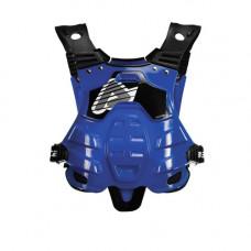ACERBIS motokrosový chránič hrudi Profile - ACERBIS ITALIA 0016987.040