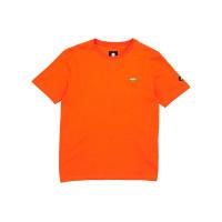 Element YAWYE HAZARD ORANGE dětské tričko s krátkým rukávem - 8
