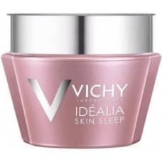 Vichy Idéalia Skin Sleep Recovery Night Gel Balm 50ml