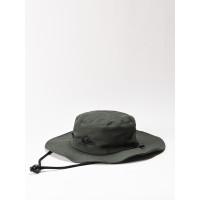 Quiksilver Bushmaster thyme pánský plátěný klobouk - S/M