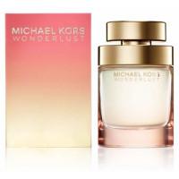 Michael Kors Wonderlust parfémovaná voda Pro ženy 100ml