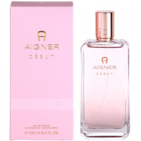 Etienne Aigner Début parfémovaná voda Pro ženy 100ml