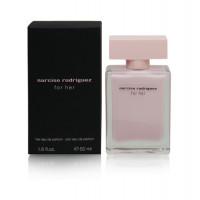 Narciso Rodriguez For Her Eau De Parfum parfémovaná voda Pro ženy 30ml