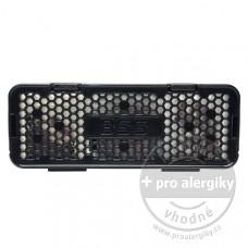 Antibakteriální filtr BSS pro Airbi Airwasher