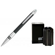 Kuličkové pero Montblanc Starwalker 116917
