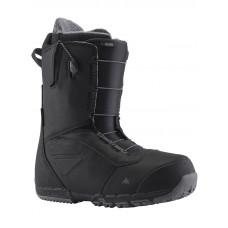 Burton RULER black pánské boty na snowboard - 43EUR