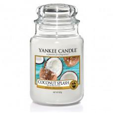 Yankee Candle 623g Coconut Splash