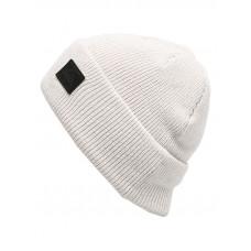 Quiksilver PERFORMER 2 SNOW WHITE pánská zimní čepice