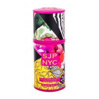 Sarah Jessica Parker SJP NYC parfémovaná voda Pro ženy 30ml