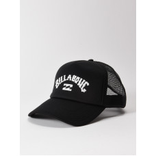 Billabong PODIUM black baseball čepice