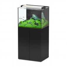 Aquatlantis Aquaview 65, Barva Černá, Varianta Freshwater