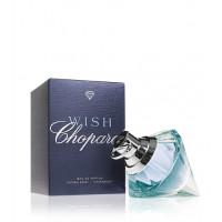 Chopard Wish parfémovaná voda Pro ženy 30ml