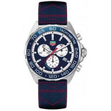 TAG Heuer Formula 1 RED BULL SPECIAL EDITION CAZ1018.FC8213